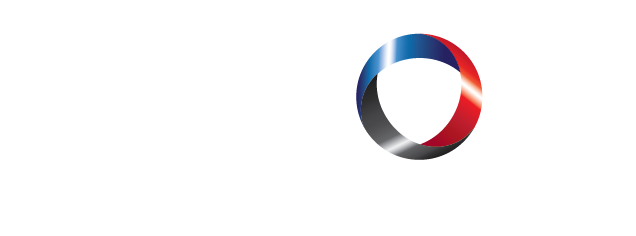 Arizon Companies
